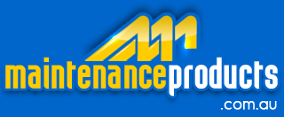maintenanceproducts.com.au