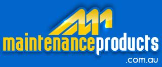 maintenanceproducts.com.au